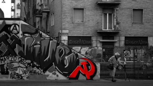comunism_is_not_dead_by_pippuz